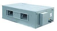 Канальный кондиционер Gree FGR40Pd/DNa-X (Invertor)