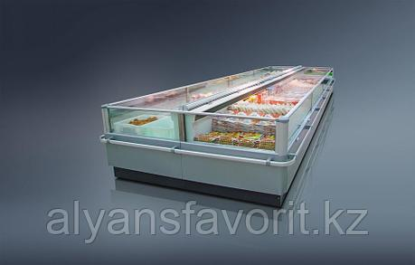 Морозильная бонета Розалинда ВН 18, фото 2