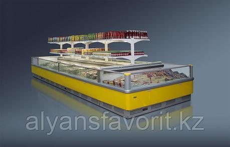 Морозильная бонета Антей ВН 27, фото 2