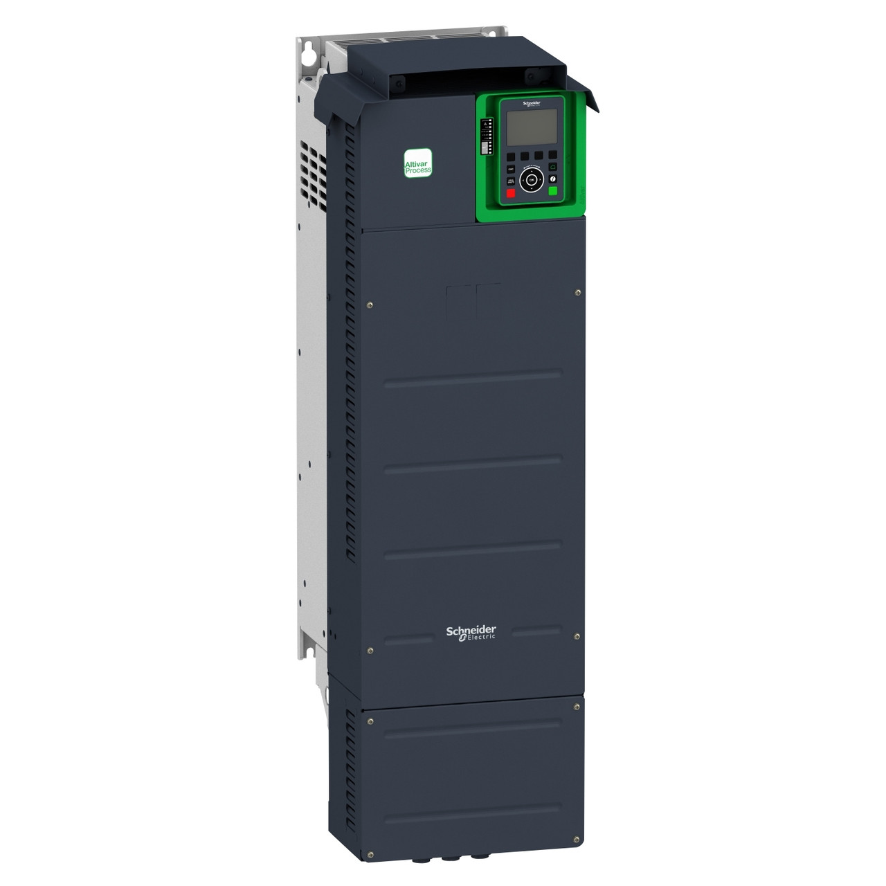 ATV630D75N4 Преобразователь частоты ATV630 75кВт 380В 3ф