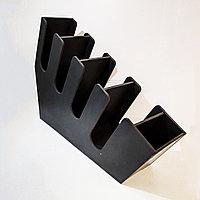 Диспенсер №1 для стаканчиков, трубочек и крышек