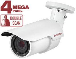 IP видеокамера BD4685RVZ