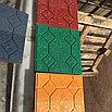 Краска RAL любой цвет и бесплатная колеровка, фото 4