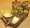 Клапан управления рыхлителем 16Y-60-11000 (701-31-005)