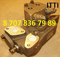 Клапан управления рыхлителем 16Y-60-11000 (701-31-005), фото 1