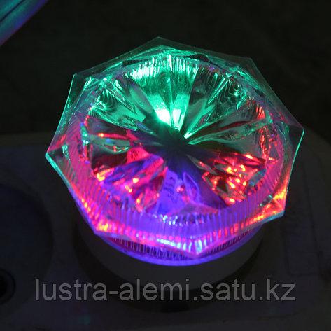 Ночник MIX LED (100шт), фото 2
