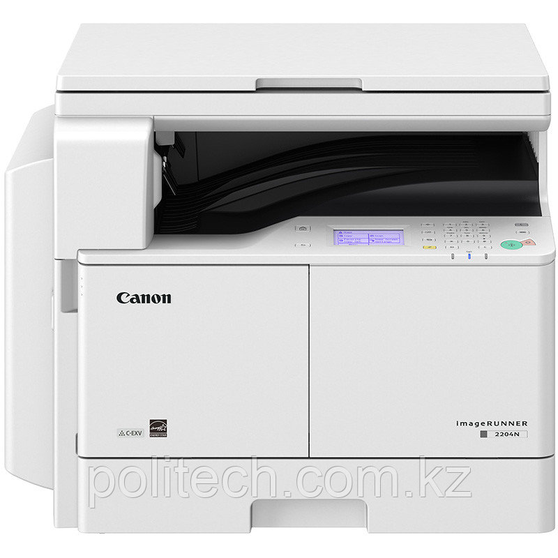 МФП Canon imageRUNNER 2206N (3029C003)