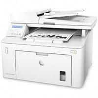 МФП HP Europe LaserJet Pro MFP M227sdn (G3Q74A#B19)