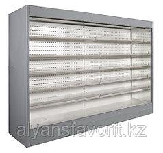 Холодильная горка Полтава ВС79