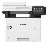 МФП Canon imageRUNNER 1643i (3630C006)