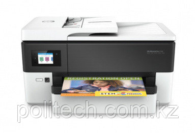 МФП HP Europe OfficeJet Pro 7720 Wide (Y0S18A#A80)