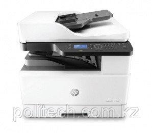 МФП HP Europe LaserJet M436nda (W7U02A#B19)
