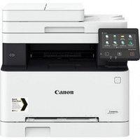 МФП Canon I-SENSYS MF641CW (3102C015)
