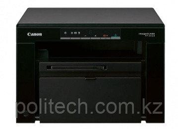 МФП Canon i-SENSYS MF3010 (5252B004/Bundle4)