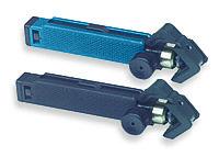 Инструмент для снятия внешней изоляции MK02