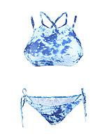 Купальник Dye Blue (L), фото 2