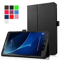 Чехол Samsung Galaxy Tab, Slim case, черный