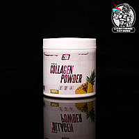 2SN - Collagen powder 200гр/40порций