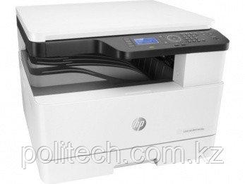 МФП HP Europe LaserJet M436n (W7U01A#B19)