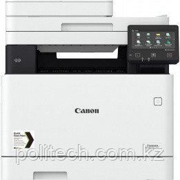 МФП Canon MF742Cdw (3101C013)