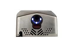 Электросушилка для рук BXG-JET 3100A, фото 3