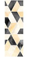 Плитка облицовочная декоративная KE AS7D 750x250 белая