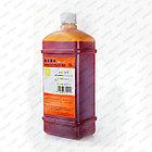 Micolor Мagenta (красный) краска на водной основе DYE, фото 2