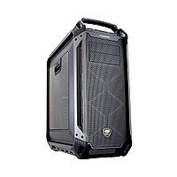 Компьютерный корпус Cougar PANZER MAX-G без Б/П