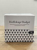 """Канюля/Катетер внутривенный периферический """"Bioflokage Budget"""" с инъекционным клапаном 18G"""