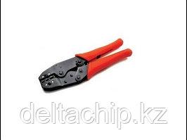 HT-301U Инструмент для обжима