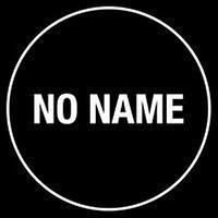 NO NAME (Стоковые коллекции ил...
