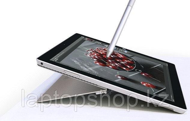 Microsoft Surface Pro 3 i5-4300U 1.90GHz