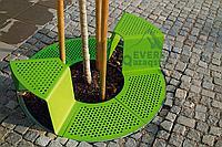 Скамейки Декоративные Модель EVO-659