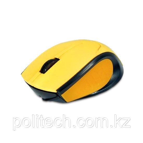 Компьютерная мышь E-Blue Extency EMS104YE
