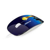 Компьютерная мышь Delux DLM-111OUK