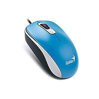 Компьютерная мышь Genius DX-110 Blue