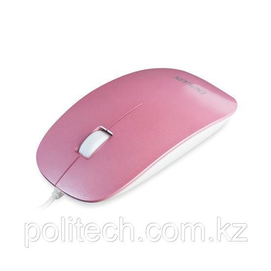 Компьютерная мышь Delux DLM-111OUP