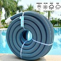 Вакуумный шланг для бассейна (от 11 до 30м), фото 1
