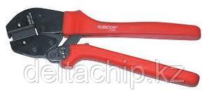 RKY-162-05 Инструмент для обжима фестонов