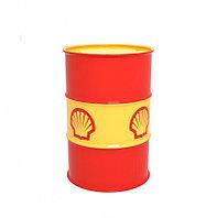 Масло моторное синтетическое разливное (возможен разлив по 0,5 л/ Цена за 1л/тара бочка -209L) Shell