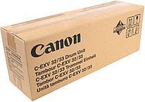 Барабан Canon C-EXV32/33 BK (2772B003AA)
