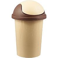Корзина для мусора 10 литров, фото 1