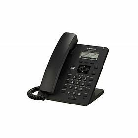 Телефоны и связь