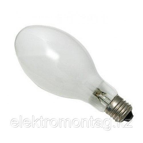 Лампа ДРЛ 400 Вт