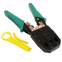 Инструмент Обжимной V-T CBNW56
