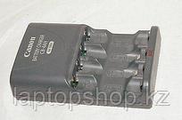 Canon HB-2AH-2300 (быстрое зарядное устройство  ~1 час!)