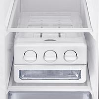 Холодильник Samsung RS-62R50311L, фото 8