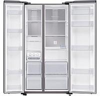 Холодильник Samsung RS-62R50311L, фото 4