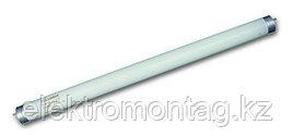 Лампа LED 9 Вт G13 600мм 6500K Т8