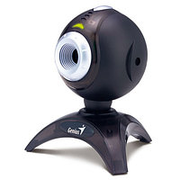 Genius веб камера I-LOOK 111 RUN CARD 100K